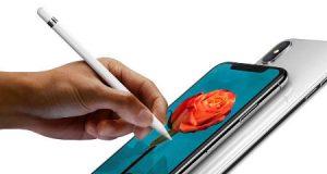 هل يحتاج الآيفون إلى قلم ذكي مثل جالكسي نوت؟