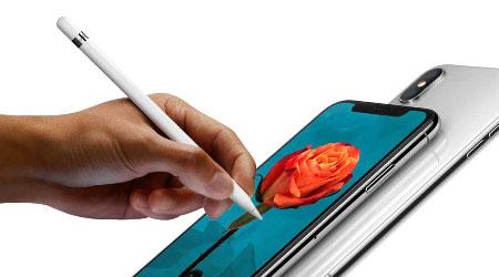 Photo of هل يحتاج الآيفون إلى قلم ذكي مثل جالكسي نوت؟