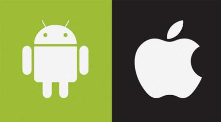 Photo of الأندرويد أم iOS من يحافظ أكثر على خصوصية المستخدم؟