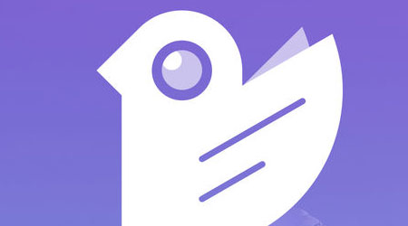 Photo of تطبيق تويتة Twetta لإدارة حسابات تويتر وجدولة التغريدات