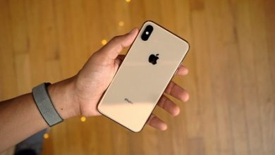 Photo of ايفون XS Max يُعيد ميزة Display Zoom إلى هواتف ابل!