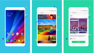 Photo of تطبيقات الأسبوع للأندرويد – باقة جديدة رائعة مختارة لتناسب جميع استخداماتكم !