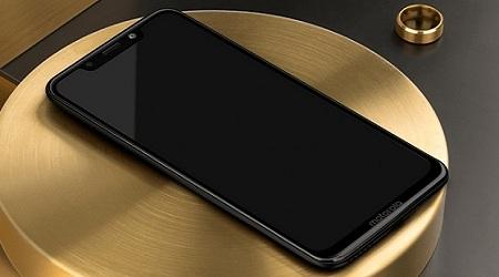 Photo of الإعلان رسميا عن Motorola P30 Note – هل يستحق الشراء؟