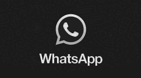 Photo of تطبيق واتساب سيحصل على ميزة الوضع الليلي قريباً!