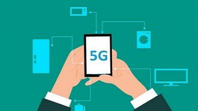 Photo of تقرير جديد – كيف سيصبح شكل الهواتف الذكية بحلول عام 2027 !