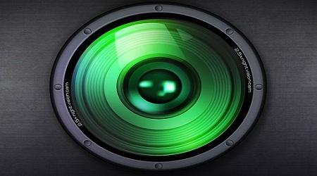 صورة تطبيق التصوير الليلي Night Vision Camera – لصور ليلية عالية الدقة!