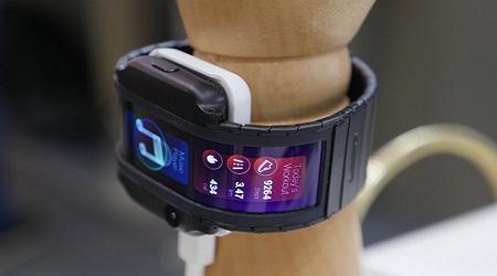 Photo of هاتف Nubia Alpha الجديد – المستقبل هنا!