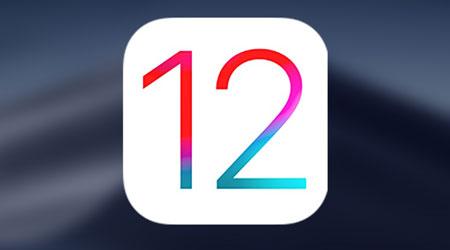 Photo of ما المشاكل التي واجهتك بعد التحديث إلى iOS 12 ؟