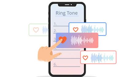 شرح كيفية عمل نغمة رنين للآيفون بسهولة ومجاناً عبر برنامج AnyTrans المميز !