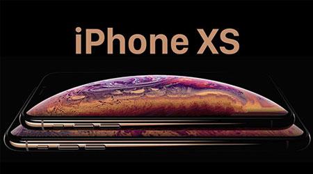 تقرير - هواتف الآيفون 2018 ستكون أولى الهواتف العاملة بمعالج 7 نانومتر!