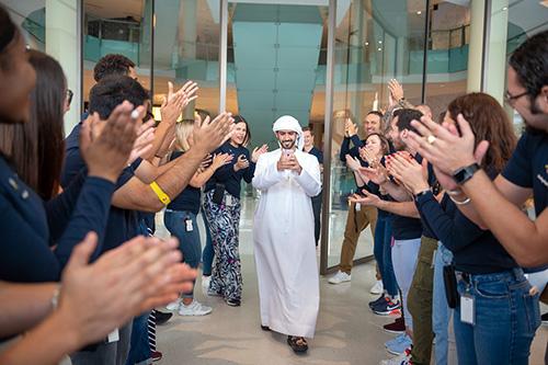 دبي - الإمارات العربية المتحدة