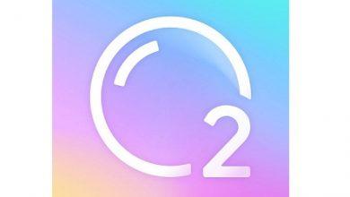 صورة تطبيقات الأسبوع للأندرويد – باقة منوعة وشاملة بها كل ما تبحثون عنه !