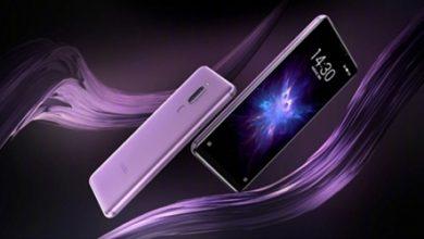 صورة الكشف عن Meizu Note 8 بشاشة 6 بوصة وسعر أقل من 200 دولار!