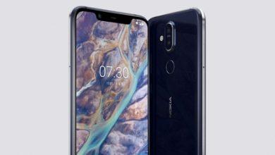 Photo of اطلاق Nokia X7 رسمياً – المواصفات الكاملة والأسعار!