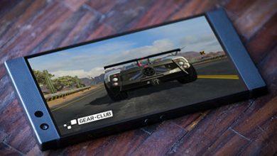 هاتف Razer Phone 2 - الهاتف الذكي الأفضل لهواة الألعاب!