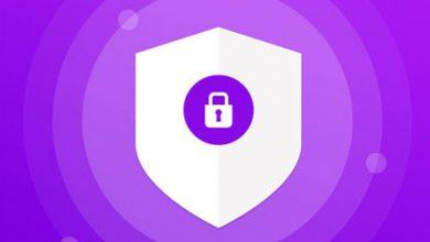تطبيق Porn Shield-Block Ad الرائع والهام لحجب المواقع الإباحية على متصفح سفاري!