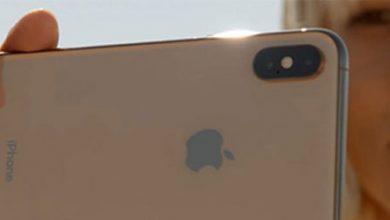 هواتف الآيفون الجديدة - مشكلة في السيلفي وآبل تعد بالحل قريباً!