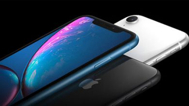 أهم المزايا المفقودة في هاتف آيفون XR الجديد!أهم المزايا المفقودة في هاتف آيفون XR الجديد!