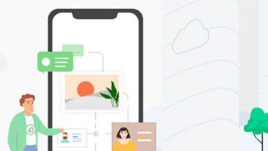 Photo of سحب على مفاتيح تفعيل برنامج AnyTrans لنقل البيانات إلى iPhone XR الجديد وبرنامج PhoneRescue لاسترجاع الملفات!
