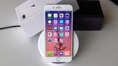Photo of كيف تحصل على ايفون 8 بسعر 499 دولار ؟!