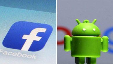 Photo of هل يجبر فيسبوك موظفيه على إستخدام نظام اندرويد بدلا من iOS ؟