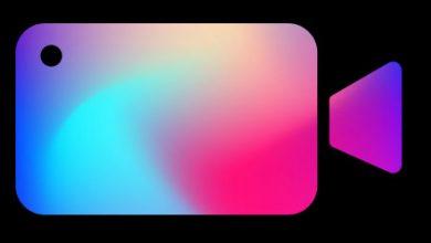 تطبيقات الأسبوع للأندرويد - باقة جديدة مطلوبة ومنوعة لتناسب جميع أذواقكم !
