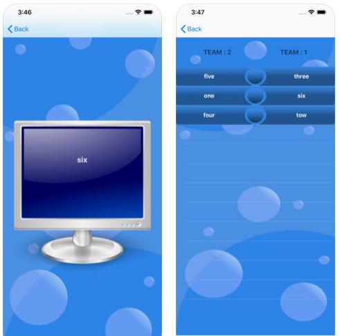 تطبيق القرعة - تطبيق مميز لإجراء قرعة بسهولة