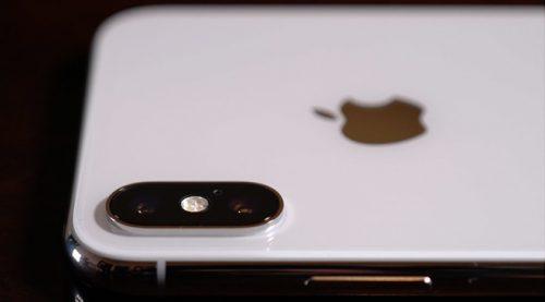 تقرير - آبل قد تستخدم كاميرا سوني ثلاثية الأبعاد في الآيفون مستقبلاً!