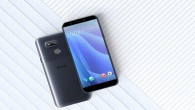 صورة الكشف رسمياً عن HTC Desire 12s بسعر أقل من 200 دولار!