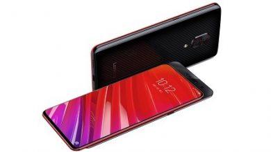 Photo of الكشف رسمياً عن Lenovo Z5 Pro GT – أول هاتف بذاكرة وصول عشوائي 12 جيجابايت رام!