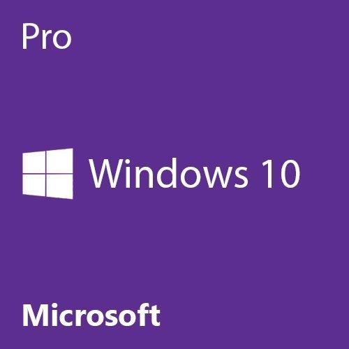 المنتج الثاني: Microsoft Office 2016 Professional Plus