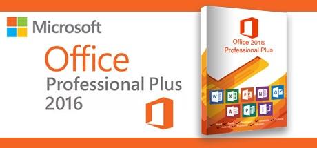 المنتج الأول: Windows 10 Professional