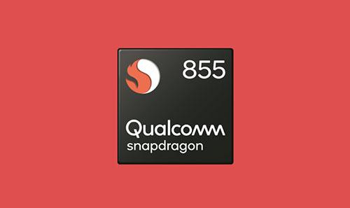 تعرف على معالج كوالكم Snapdragon 855 القادم قريباً في هواتف الأندرويد الراقية!