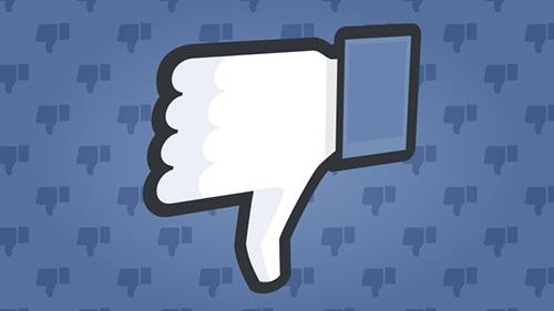 ثغرة في فيسبوك تؤدي إلى تسريب بيانات ملايين المستخدمين!