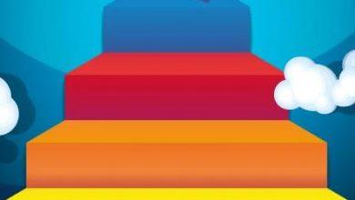 صورة درجة – لعبة معلومات عامة وذكاء باللغة العربية لتنمية القدرات الذهنية، مجانية للأندرويد!