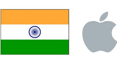 تقرير - آبل سوف تبدأ تصنيع الآيفون في الهند بسبب الحرب التجارية مع الصين!