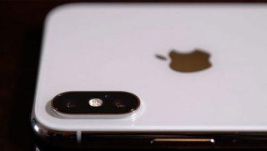 Photo of تقرير – آبل قد تستخدم كاميرا سوني ثلاثية الأبعاد في الآيفون مستقبلاً!