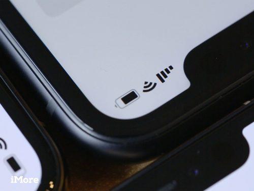 تحديث iOS 12.1.2 هو التحديث الأسوأ للآيفون في عام 2018 !