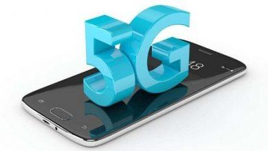 Photo of هواوي و LG يتنافسان على إطلاق أول هاتف 5G في مؤتمر MWC !