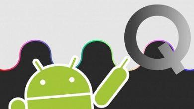 Photo of تسريب أبرز الميزات المتوقعة في نظام Android Q القادم – إليكم التفاصيل !