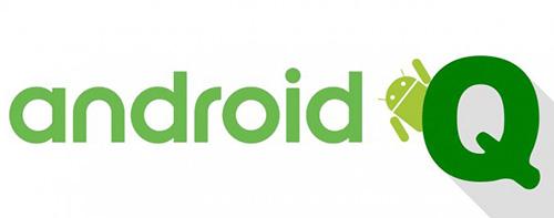 نظام Android Q القادم سيحصل على ميزة الوضع الليلي!