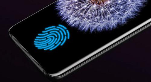 لهذا السبب لن تصلح شاشات الحماية لهواتف جالكسي S10 القادمة!