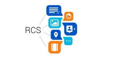 صورة ماهو نظام الرسائل الجديد RCS ؟! وما الذي يجعله أفضل من SMS ؟!