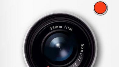 أضف لمسات ساحرة على صورك بتطبيقات Reica و TocTak Camera المميزة - عروض تخفيضية!