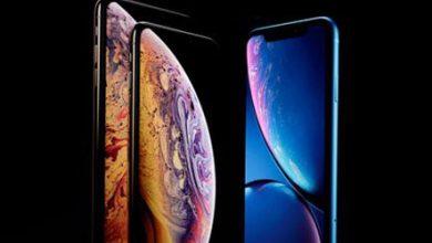 ما هي هواتف الآيفون الأكثر جاذبية لمستخدمي الأندرويد؟!