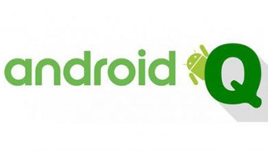 نظام Android Q القادم سيحصل على ميزة الوضع الليلي - شاهد الصور!