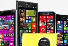 كيف انتهى عهد نظام ويندوز فون على يد أندرويد و iOS ؟!
