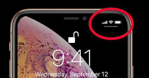 تحديث iOS 12.1.3 لم يحل مشكلة الاتصال بالوايفاي أوالبيانات الخلوية!