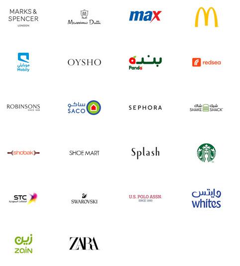 المتاجر التي تدعم خدمة Apple Pay في السعودية