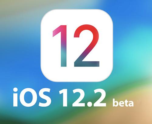 المزايا القادمة في تحديث iOS 12.2 قريباً - الجزء الثاني!